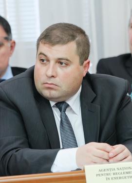 28-Сергей Чобану