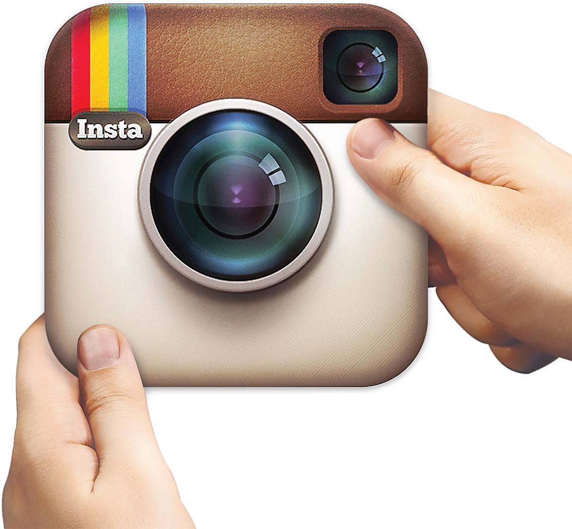 33 главных совета по Instagram-фотографии 18