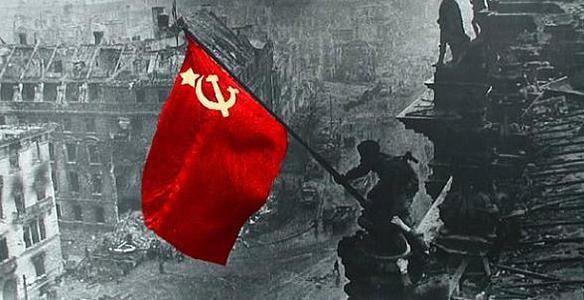 Кишинев снова встретит День Победы!!