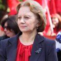 Зинаида Гречаный: Народ уже не будет так легко верить политикам