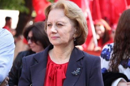 Правительство РМ занимается плагиатом законопроектов оппозиции
