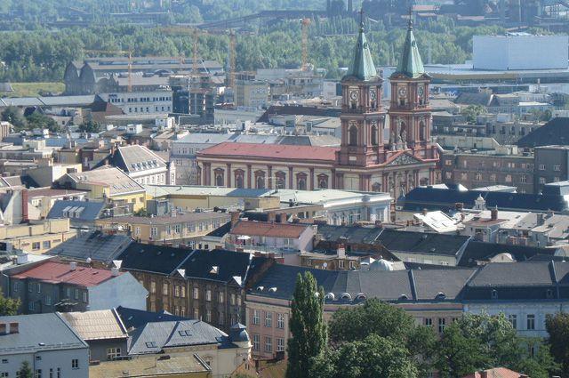 «Клад века» найден в Чехии