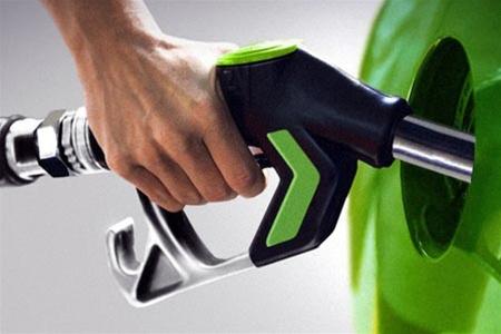 Что происходит на молдавском рынке с топливом?