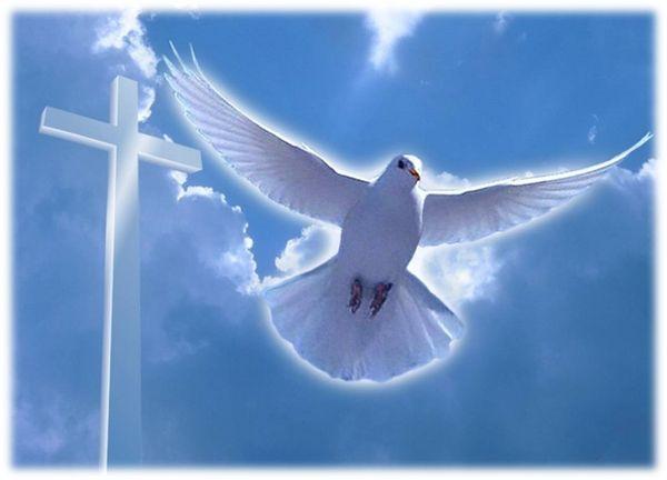Праздник 19 января — Крещение Господне, Богоявление