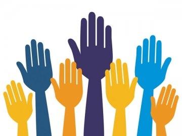 Проведения досрочных парламентских выборов хочет большинство граждан РМ