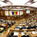 ДПМ пытается переманить депутатов-социалистов
