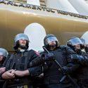 Протесты в Молдове: продолжение следует