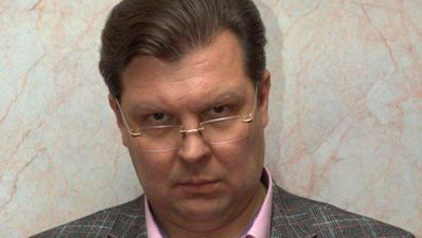 """Возможен ли в Молдове """"крымский сценарий""""?"""