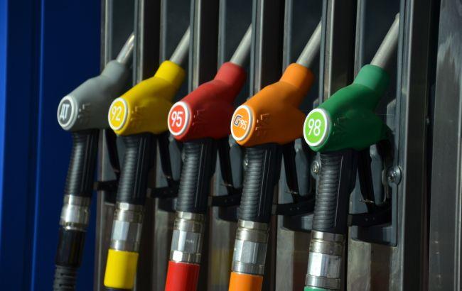 Нефтяные компании повысили цены с отклонениями от законодательства
