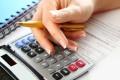 задолженность перед бюджетом