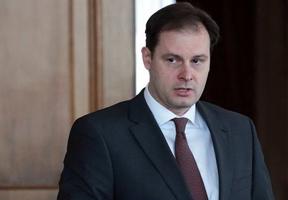 Кирилл Лучинский получил еще 30 суток домашнего ареста