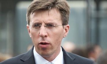 Мунсовет Кишинёва на специальном заседании инициирует референдум по отставке Киртоакэ