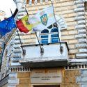 Решением ВСП здание столичного управления здравоохранения будет возвращено мунсовету