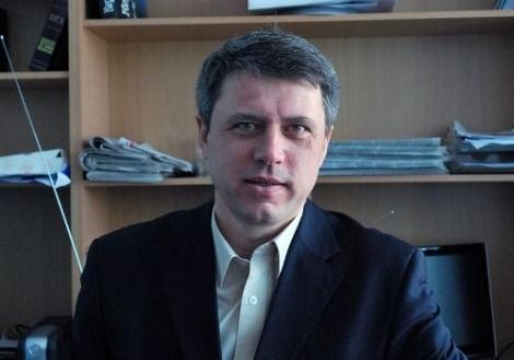 Выводы ЕС по Молдове: Кто виноват и Что делать?