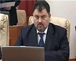 Анатол Шалару: Лично я за вступление в НАТО