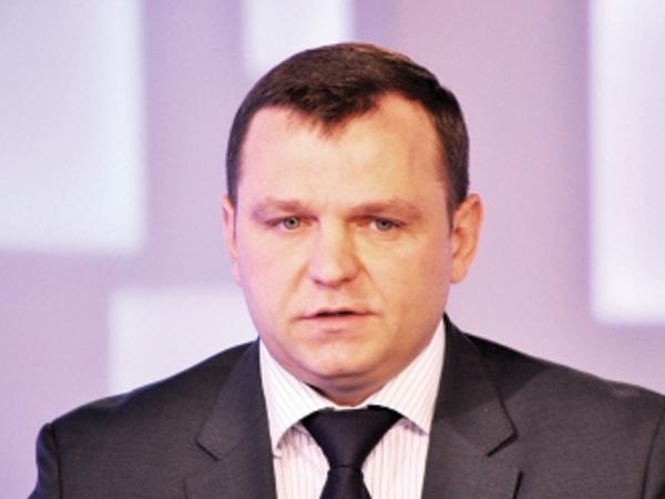 """Нэстасе: У платформы """"DA"""" будет свой кандидат в примары Кишинева (ВИДЕО)"""