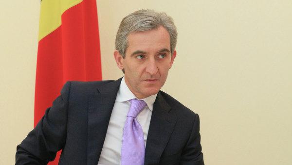 Лянкэ: Никто не сделал больше для объединения с Румынией, чем я