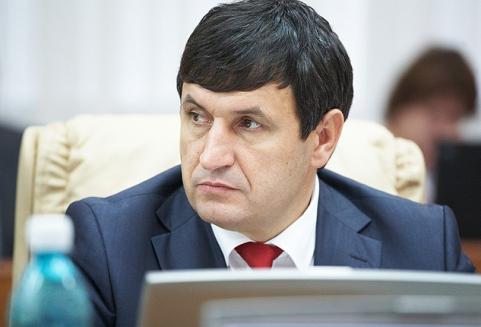 Муниципальный совет отправил в отставку начальника управления здравоохранения Кишинева
