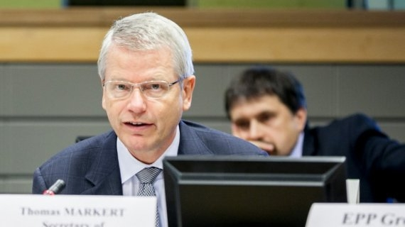 Решение КС от 4 марта поднимает вопрос о легитимности госинститутов РМ