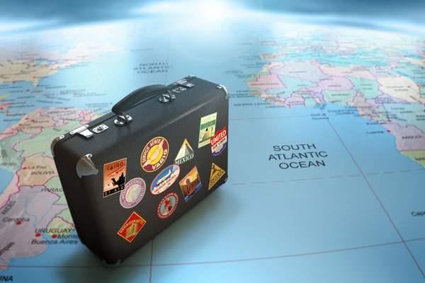 Пять стран, куда чаще всего эмигрируют граждане Молдовы