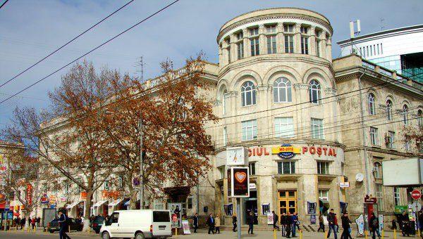 Вкладчики Banca de Economii могут получить выплаты индексированных сумм в почтовых отделениях