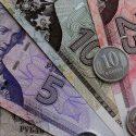 В Приднестровье экспортеров обязали продавать 7% валютной выручки
