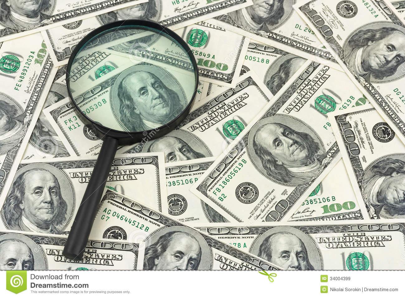 865 миллионов долларов долга списала Россия Узбекистану