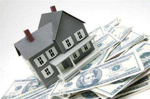 Молдавские власти введут для бедняков налог на богатство