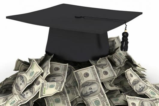Ректор Технического университета Молдовы считает, что стоимость обучения необходимо увеличить в разы