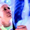 У одного из воспитанников кишинёвского детского сада диагностировали туберкулез