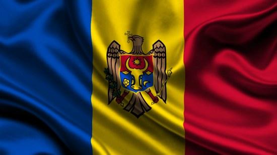 День государственного флага отмечают сегодня в Молдове