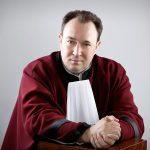 Председатель Конституционного суда Молдовы признал, что власти готовы нарушить Конституцию