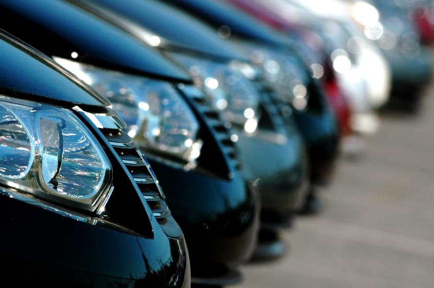 Три месяца будет действовать льготный акциз для авто с приднестровской регистрацией