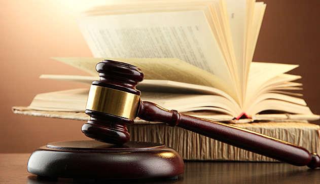 Бесплатная юридическая помощь обеспечена гражданам Молдовы на территории России