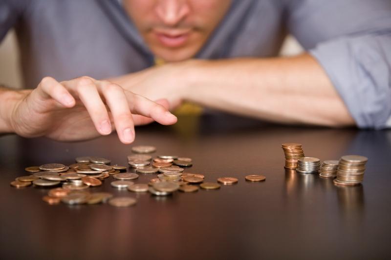 Какую зарплату мы должны получать, чтобы быть жить достойно