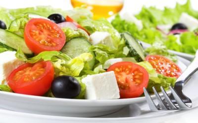 БЖУ: три компонента здоровья