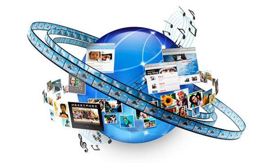 Всемирный банк готов поддержать новые проекты в области информационных технологий