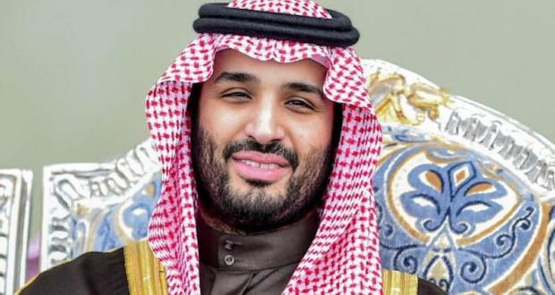 Роль саудовского принца Мохаммеда бин Салмана в срыве переговоров в Дохе