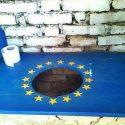 Конец молдавской евросказки