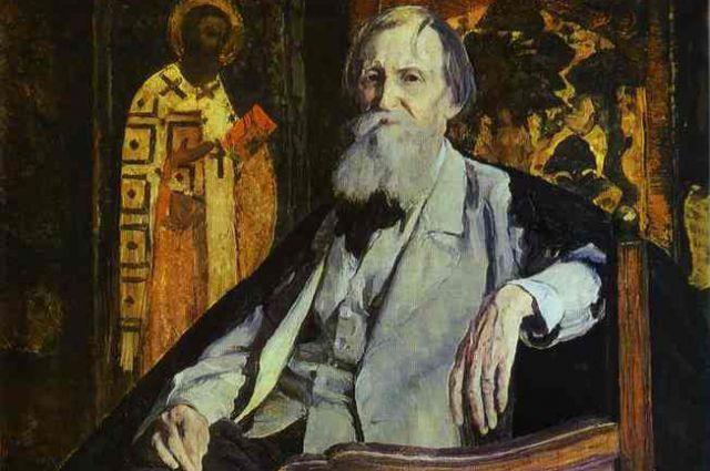 «Плох народ, который не ценит своей истории». 5 шедевров Виктора Васнецова