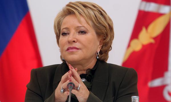 На президентские выборы в Молдове направят миссию наблюдателей из СНГ
