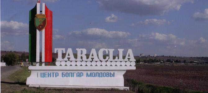 Администрация Тараклии приняла решение сотрудничать с новым правительством Молдовы (ФОТО)