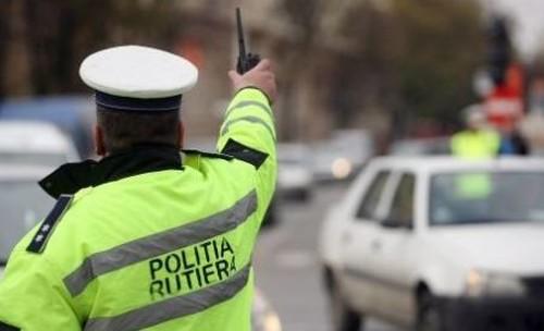 Максимальный штраф за нарушение ПДД увеличен в восемь раз