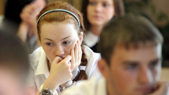 В Молдове стартовал проект по профессиональной ориентации учащихся