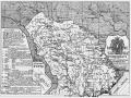 18-Карта Молдовы