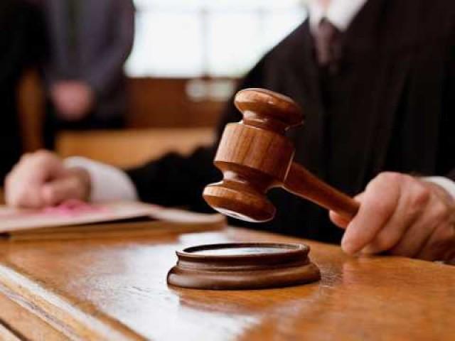Кража миллионов: экс-директору филиала банка грозит до 6 лет тюрьмы за незаконное присвоение денег