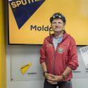 Рецепт туристического успеха для Молдовы