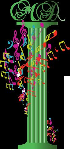 В Кишиневе зазвучит «Музыка дружбы»