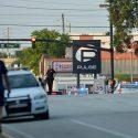 Власти Орландо уточнили число погибших в результате теракта