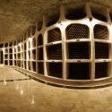 Криковские винные подвалы могут быть включены в список объектов всемирного наследия ЮНЕСКО